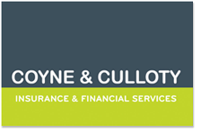 Coyne & Culloty Insurance & Financial Services Kerry
